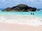 Bermuda and Bahamas Norwegian Cruises