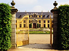 Europe Norwegian Cruises